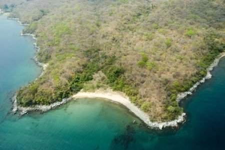 Национальный парк Махали-Маунтинс