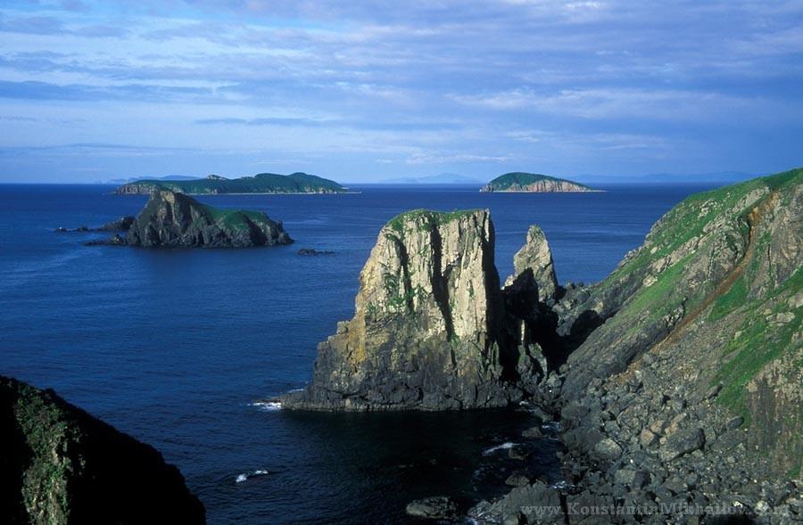 Картинки по запросу Ненецкий заповедник в Печорском море