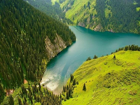 Национальные природные парки доклад 6218